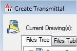 Функция eTransmit (только для Windows)