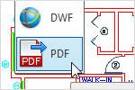 Публикация в формате PDF