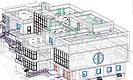 Повышение конкурентоспособности и комфорта работы с Autodesk Revit