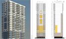 BIM для многоэтажного жилого строительства