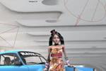 Autodesk Maya 2013: Erweitertes Ansichtsfenster