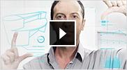 Video: Arbeitsabläufe mit der AutoCAD Design Suite