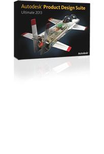 product design suite 2013 free trial download autodesk. Black Bedroom Furniture Sets. Home Design Ideas