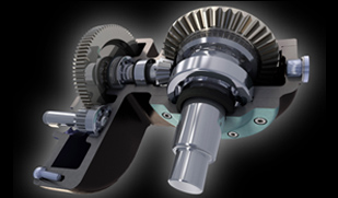 Download Inventor Fusion Technology Preview