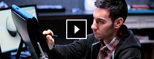 Marcello Martino i pakiet AutoCAD Design Suite