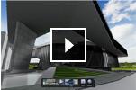 Poznaj nowy pakiet AutoCAD Design Suite