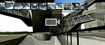 Create real time 3D presentations with Autodesk Showcase