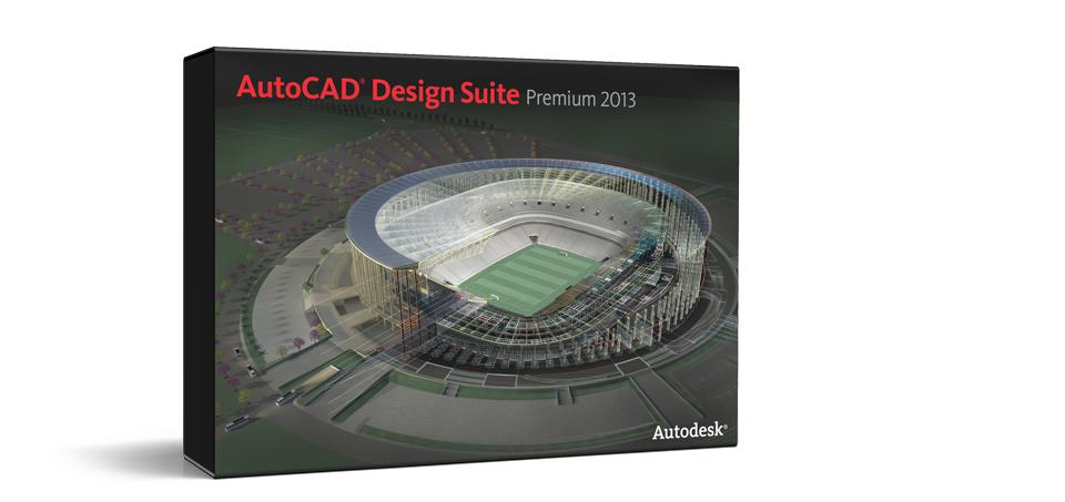 autodesk volume channel partner campaign autocad design suite 5 3. Black Bedroom Furniture Sets. Home Design Ideas