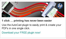 1 click… printing has never been easier