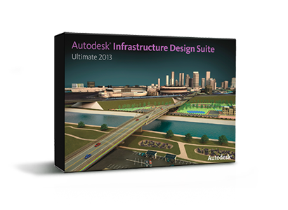 AutoCAD Civil 3D &amp; AutoCAD Map 3D