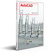 AutoCAD P&amp;ID