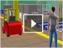 Outils d'analyse et de visualisation 3D