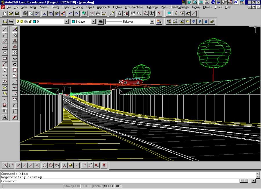 Software construccion arquitectura e ingenieria for Construccion arquitectura