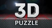 Pouvez-vous battre Autodesk 3D Puzzle ?