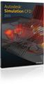 Autodesk Simulation CFD