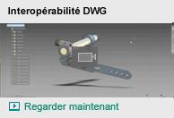 DWG Interop
