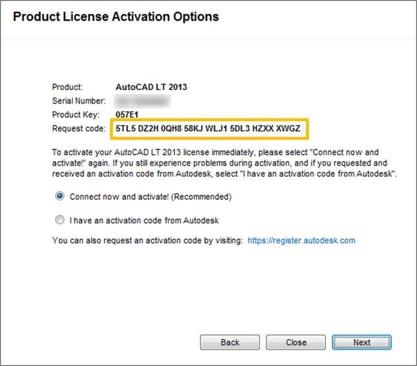 autodesk maya 2013 license key