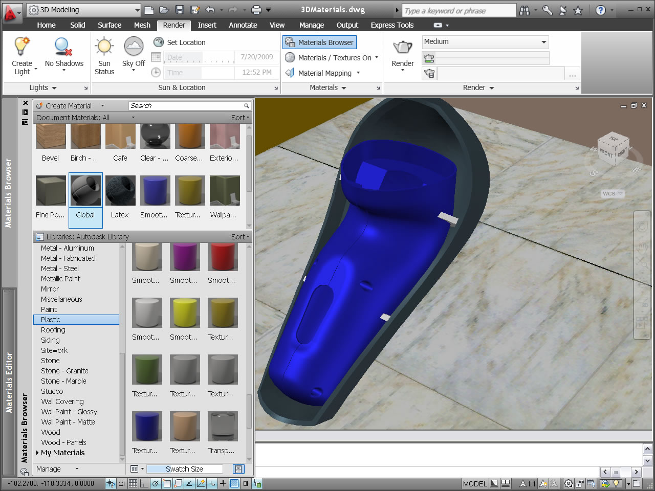 Xforce Keygen civil